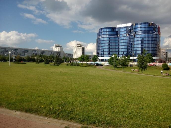 Инвестиции в Беларусь для зарубежных  компаний