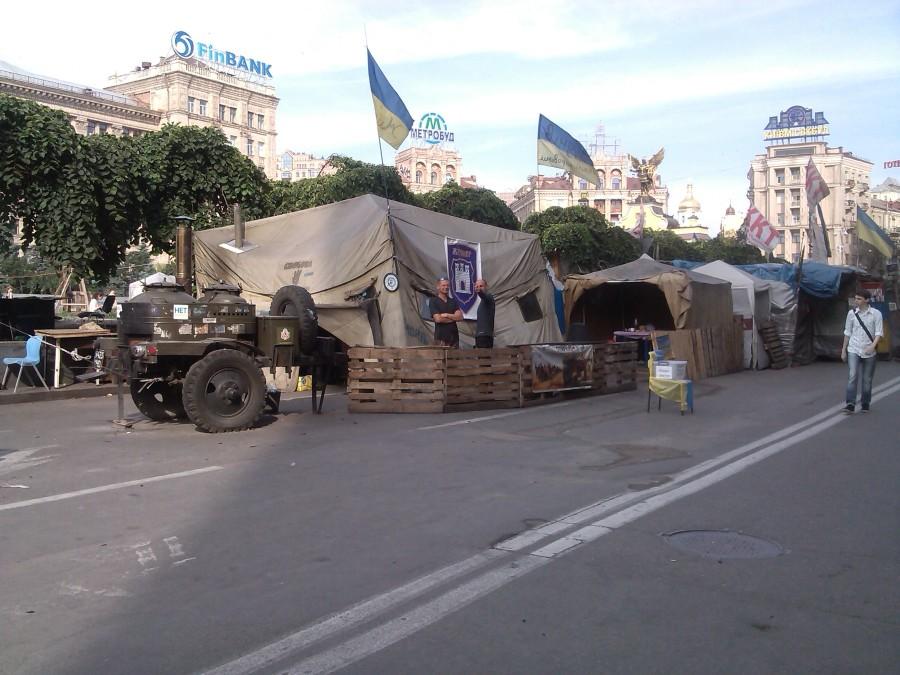 Майдан 18.07.2014 030