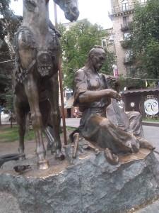 Киев 18.07.2014 072