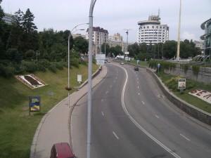 Киев 18.07.2014 095