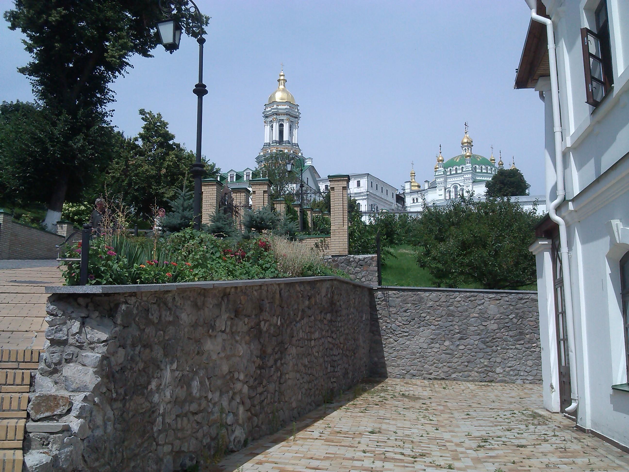 Киев 18.07.2014 112