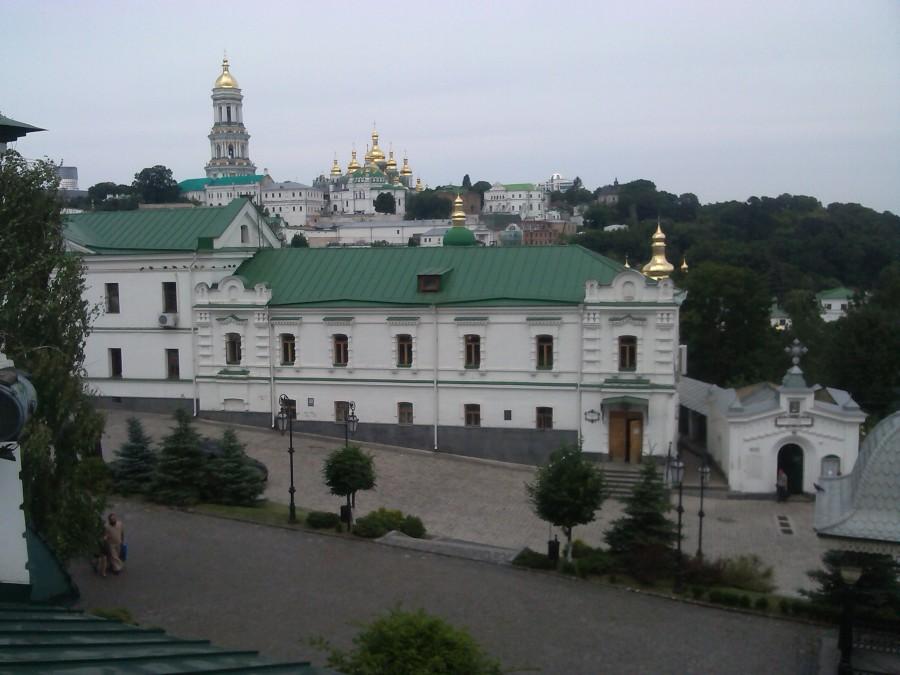 Киев 18.07.2014 126