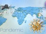 Пандемия наглой лжи с фейковым вирусом
